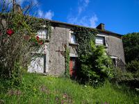 French property for sale in ST GOAZEC, Finistere - €26,000 - photo 2