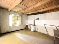 French property for sale in ST GOAZEC, Finistere - €26,000 - photo 6