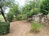 French property for sale in VILLEBOIS LAVALETTE, Charente - €84,240 - photo 10