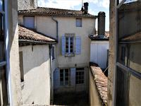 French property for sale in VILLEBOIS LAVALETTE, Charente - €84,240 - photo 5