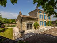 French property for sale in ANGOULEME, Charente - €560,000 - photo 1