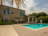 French property for sale in ANGOULEME, Charente - €560,000 - photo 2