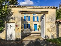 French property for sale in ANGOULEME, Charente - €560,000 - photo 3