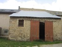 French property for sale in LA LLAGONNE, Pyrenees Orientales - €130,500 - photo 4