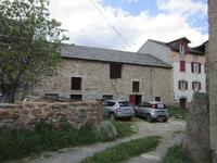French property, houses and homes for sale inLA LLAGONNEPyrenees_Orientales Languedoc_Roussillon