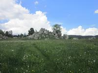 French property for sale in LA LLAGONNE, Pyrenees Orientales - €130,500 - photo 3