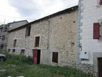 French property for sale in LA LLAGONNE, Pyrenees Orientales - €130,500 - photo 2