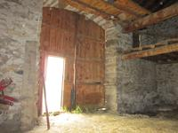 French property for sale in LA LLAGONNE, Pyrenees Orientales - €130,500 - photo 5
