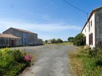 French property for sale in ARGENTONNAY, Deux Sevres - €93,500 - photo 10
