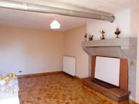 French property for sale in ARGENTONNAY, Deux Sevres - €93,500 - photo 4