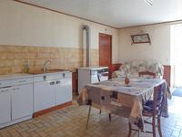 French property for sale in ARGENTONNAY, Deux Sevres - €93,500 - photo 3