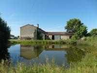 French property for sale in ARGENTONNAY, Deux Sevres - €93,500 - photo 2