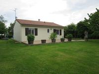 French property for sale in , Vienne - €78,500 - photo 10