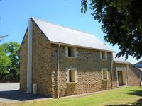 Maison à vendre à COURCITE en Mayenne - photo 7