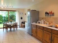 Maison à vendre à COURCITE en Mayenne - photo 2