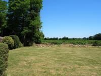 Maison à vendre à COURCITE en Mayenne - photo 9