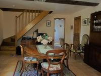 French property for sale in COURCITE, Mayenne - €172,800 - photo 5