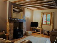 Maison à vendre à COURCITE en Mayenne - photo 3