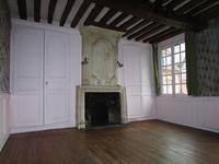 French property for sale in PONT AUDEMER, Eure - €315,000 - photo 5