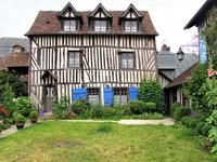 French property for sale in PONT AUDEMER, Eure - €315,000 - photo 3