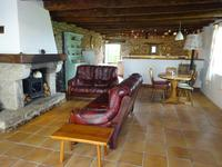 French property for sale in LIZIO, Morbihan - €79,000 - photo 3