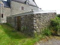 French property for sale in LIZIO, Morbihan - €79,000 - photo 10