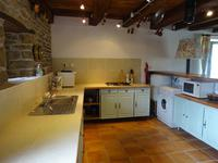 French property for sale in LIZIO, Morbihan - €79,000 - photo 2