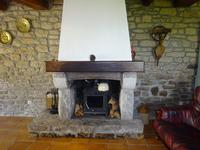 French property for sale in LIZIO, Morbihan - €79,000 - photo 4