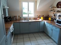 French property for sale in ST SERVANT, Morbihan - €195,000 - photo 7