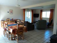 French property for sale in ST SERVANT, Morbihan - €195,000 - photo 5