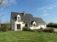 houses and homes for sale inST SERVANTMorbihan Brittany