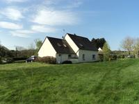 French property for sale in ST SERVANT, Morbihan - €195,000 - photo 2