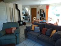 French property for sale in ST SERVANT, Morbihan - €195,000 - photo 4