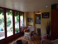 French property for sale in BEAUVOIR WAVANS, Pas de Calais - €235,400 - photo 3