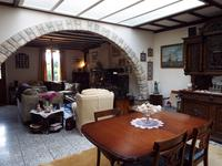 French property for sale in BEAUVOIR WAVANS, Pas de Calais - €235,400 - photo 4