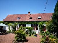 French property, houses and homes for sale inBEAUVOIR WAVANSPas_de_Calais Nord_Pas_de_Calais