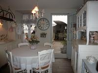 French property for sale in OLONZAC, Herault - €107,800 - photo 5