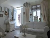 French property for sale in OLONZAC, Herault - €107,800 - photo 2