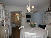 French property for sale in OLONZAC, Herault - €107,800 - photo 4