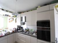 appartement à vendre à VANDOEUVRE LES NANCY, Meurthe_et_Moselle, Lorraine, avec Leggett Immobilier
