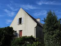 French property for sale in CARHAIX PLOUGUER, Finistere - €82,000 - photo 10