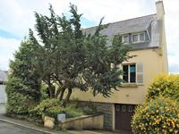 French property, houses and homes for sale inCARHAIX PLOUGUERFinistere Brittany