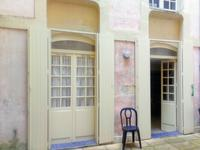 French property for sale in BORDEAUX, Gironde - €213,000 - photo 1
