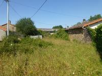 French property for sale in CLAVE, Deux Sevres - €19,000 - photo 10