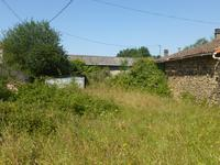French property for sale in CLAVE, Deux Sevres - €19,000 - photo 3