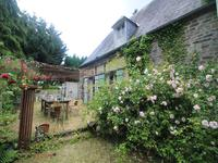 French property, houses and homes for sale inBREMOYCalvados Normandy
