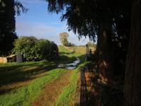 Maison à vendre à BREMOY en Calvados - photo 2