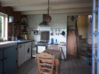 Maison à vendre à BREMOY en Calvados - photo 8