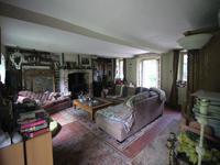 Maison à vendre à BREMOY en Calvados - photo 4