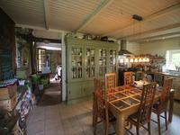 Maison à vendre à BREMOY en Calvados - photo 6
